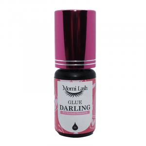 momi glue darling